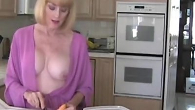 ***Real Mom Fucking Step Son***REAL TABOO***