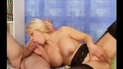 Spanish Mom And Son latina cumshots latin swallow brazilian mexican spanish