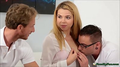 Extremely Taboo Family Fun Sex Dare Game