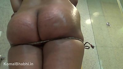 bdsm_roleplay_indian_wife_massage
