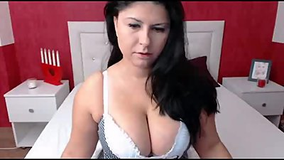 busty larisaa 31 10 2015 7 12 full hd -