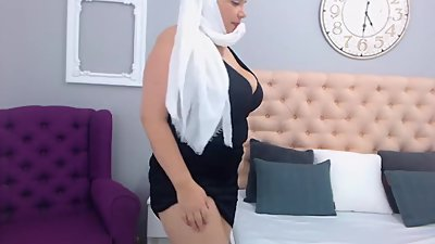 Lullah 28 02 2018 18 32 CHAT ASS WEBCAM PUSSY TITS BUSTY ARAB