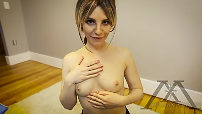 POV Mommy Persuades