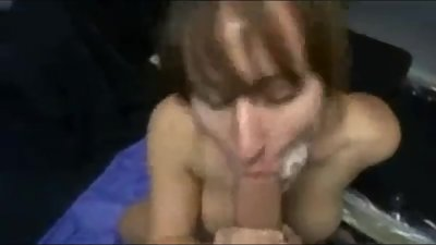 Mother and Son Ultimate Taboo Compilation Part 4