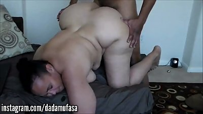 Mom Fucks Her Son's Teacher So He Can Graduate - WETTEST PUSSY EVER
