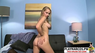 Smoking Fake Mother Emily Harper Fucks Well Young Step-son