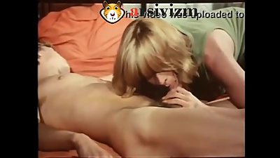 Ensest Mom and Not Son Movie Sex Scene - arsivizm
