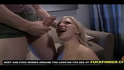 stepmom Smothering Her son With Love -www.fuckfinder.cf
