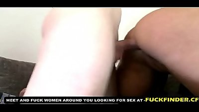 booty hot mature mom invites not her son for a hot fuck and cumshot -- www.fuckfinder.cf