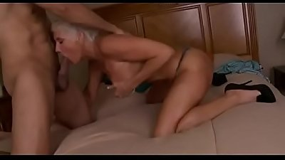 Blonde Mature Fucked-Fuck Horny Wifes sexygirlsoncameras.com