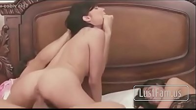 Fucking Daughter While Mom Sleeps Next To Us! - FREE Family Videos at LustFam.us