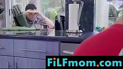 Step Mom Wants Young Dick Very Hot - Free Full Family Sex Videos at FiLFmom.com