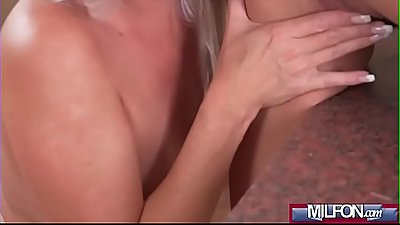 Busty mature lesbians pussy eating(Anissa Kate &amp_ Kathy Anderson) 03 vid-10