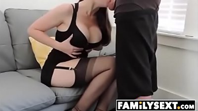 sex of family - familysext (156)