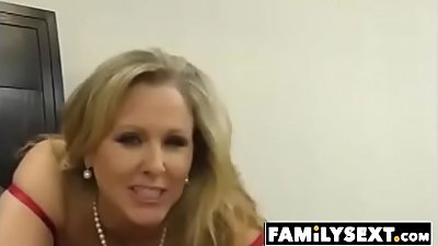 sex of family - familysext (107)
