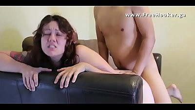 home alone hooker - She From www.freehooker.ga