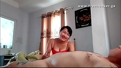 Asian hooker cannot take my big white cock in her ass and leaves - She From www.freehooker.ga