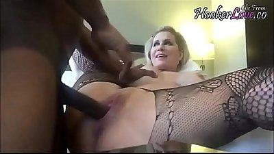 racist mature slut takes bbc creampie - Girl From www.hookerlove.co