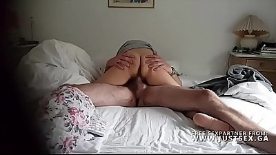 wife acting in private porn video - Girl From www.justsex.ga