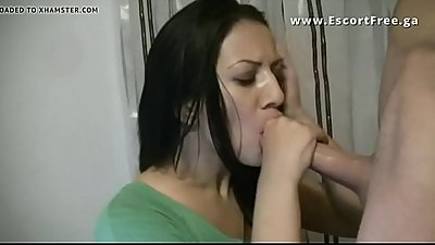 cocksucking deepthroating facial hooker - She From www.escortfree.ga