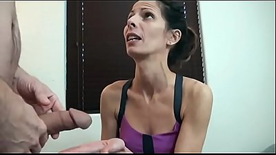 Isn'_t she great... - SlutCams.xyz