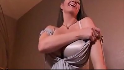 Beautiful Milf Fucks Stepson - Part 2 at SexyYoungCamGirls.com