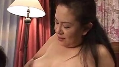 Pinay MILF moans after fingered by son - watch more on Pinayvideoscandals.com