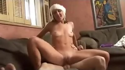 Squirt Fuck and anal best of the year HD
