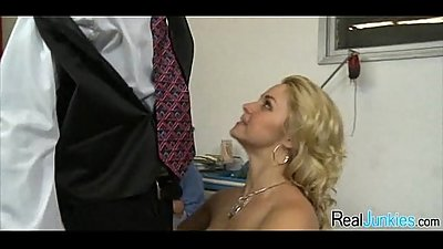 Watching mom fuck a black guy 591