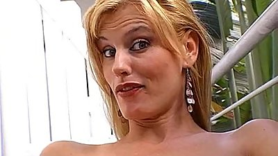 hot stepmom with nice tits 2 001