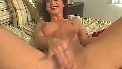 cute russian step mom 1