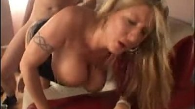 fuck mommy'_s pussy